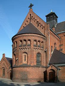 apse - Wiktionary