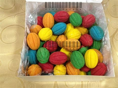 colored sweets: يونيو 2012