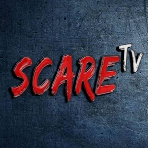 SCARE TV - Nilesat Frequency - Freqode