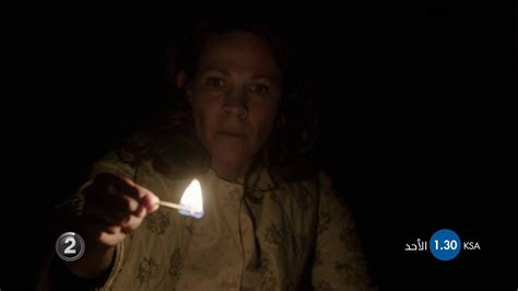MBC2 - The Conjuring SUNDAY 11FEB | Facebook