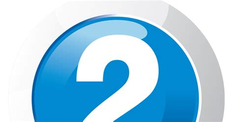 Frequence MBC 2 - Nilesat Frequency | Freqode