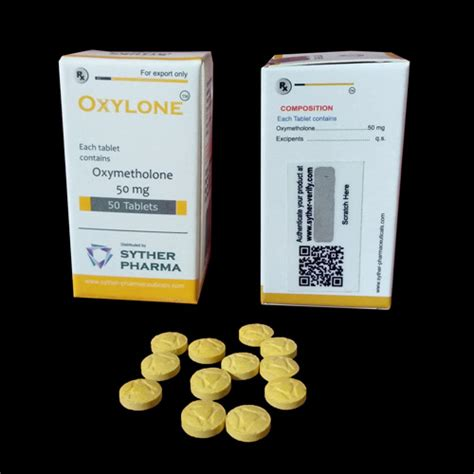 Syther Pharmaceuticals   Syther Pharma   Products