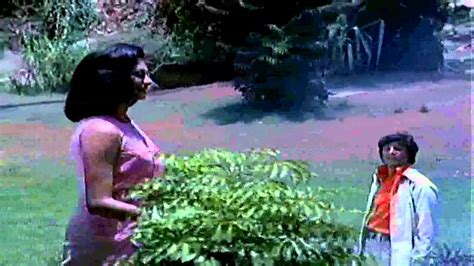 Chalte Chalte Mere Yeh Geet [Full Video Song] (HD) With