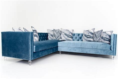 2020 Best of Quad Cities Sectional Sofas